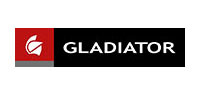 gladiator producto